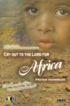 'Cry out to the Lord for Africa' Prayer Handbook